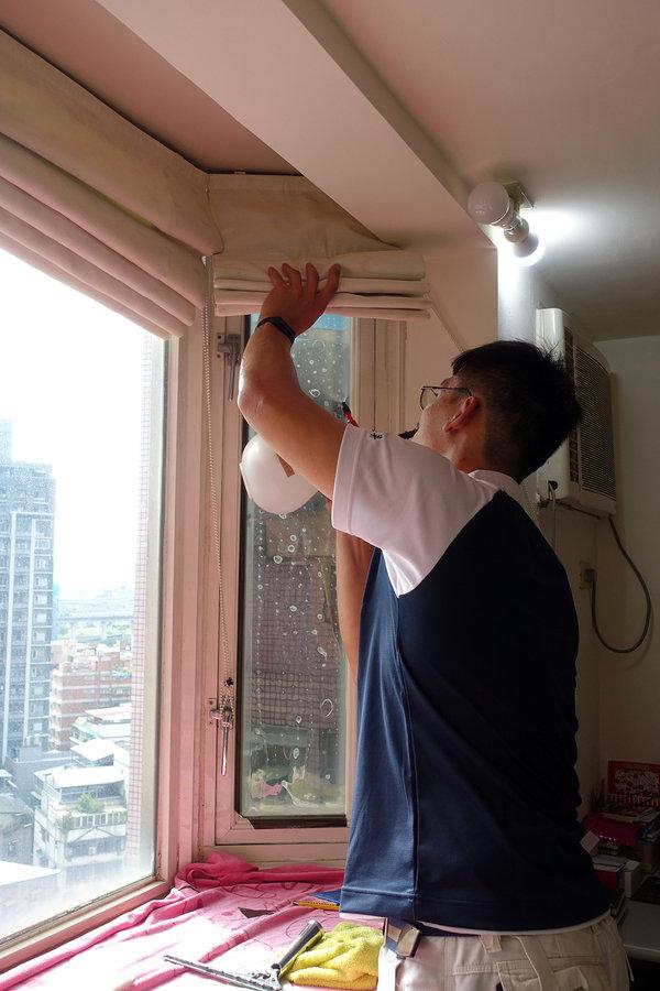 住家玻璃隔熱紙推薦-冠昇玻璃隔熱片行,3M建築居家隔熱膜 (31).jpg