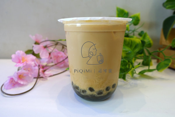 必可蜜PIQIMI夏日刨冰系列,好吃冰品甜點新上市 (14A).jpg