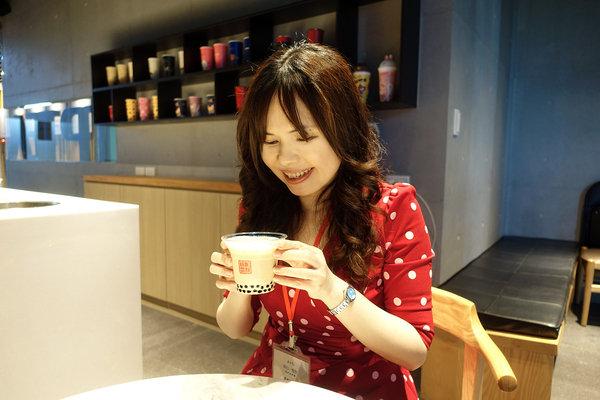 茶湯會茶心杯套募集、創意茶競賽成果發表會 (39).jpg