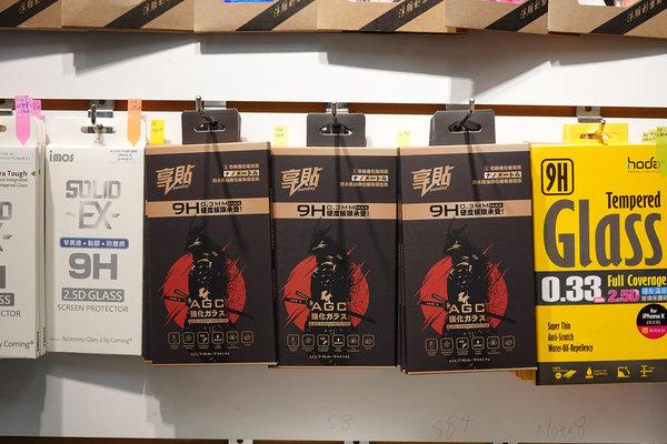 台北專業手機包膜店-台北光華商場膜天輪數位包膜專門店 (8).jpg