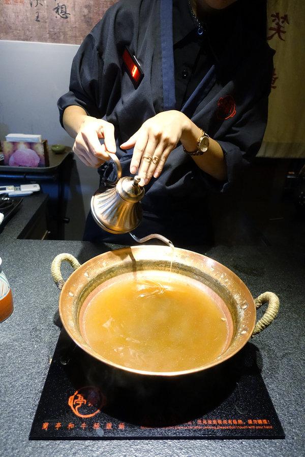 蘭亭鍋物割烹-信義安和站和牛鍋物餐廳 (55).jpg