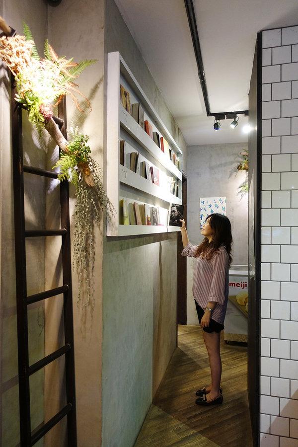竹科人及交大學生聚餐約會美式餐廳,LALA Kitchen科園店 (21).jpg