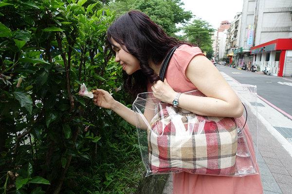 kefei shop 女鞋 (22).jpg