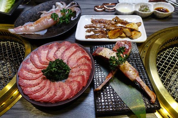 はんば燒肉專門 (1).jpg