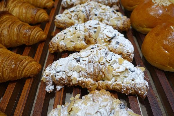 Faomii Bakery 法歐米麵包工坊 (10).jpg