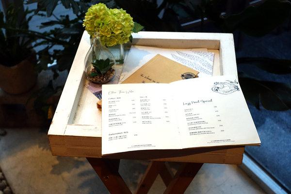 內湖浪漫餐廳-LazyPoint餐酒館 (6A).jpg