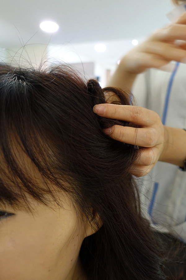 Casa&view Hair 凱莎髮型 (34).jpg