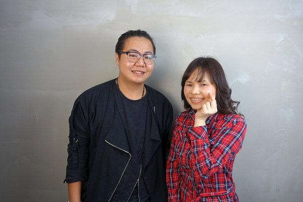 師大商圈髮參道 (47).jpg
