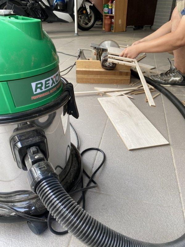 台南木地板施工-亨特地板,超耐磨地板推薦,超耐磨人字拼 (35).jpg