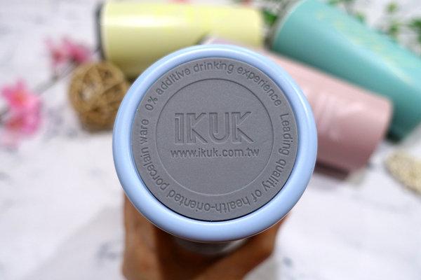 艾可陶瓷保溫杯牛奶杯,好用陶瓷保溫杯推薦 (9).jpg