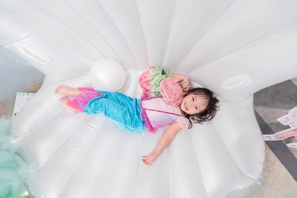 幫寶貝規劃個歡樂的生日派對活動,MINIME Kids Cafe (3).jpg