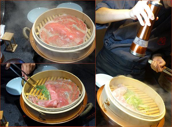 蘭亭鍋物割烹-信義安和站和牛鍋物餐廳 (32).jpg