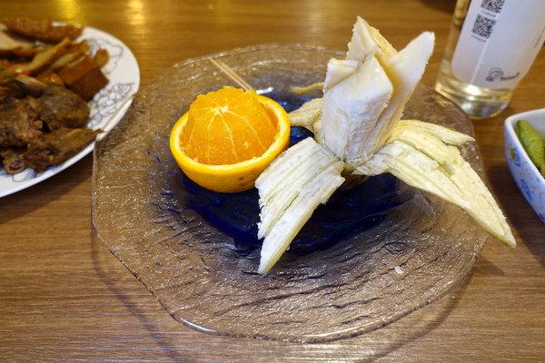西門町好吃滷味-Miss酒香滷味,台北西門好吃冷滷味 (36).jpg