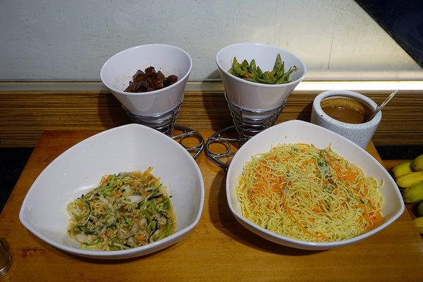 西門町美食小牛匠焗烤串燒牛排 (15).jpg