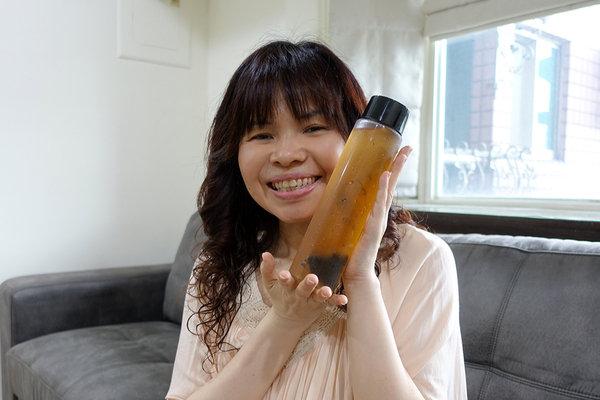 好時光三角立體茶包  (14).jpg