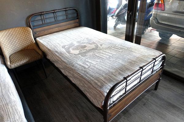 台北獨立筒床墊工廠直營-床研所,台灣製造手工獨立筒床墊 (12A).jpg