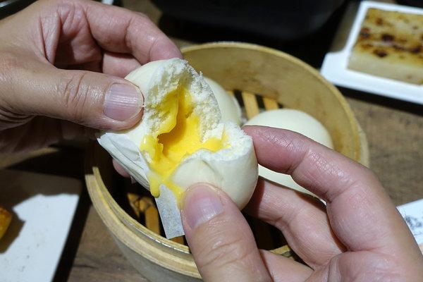 三創9樓餐廳-港點大師三創店,好吃台北港式點心推薦 (32).jpg