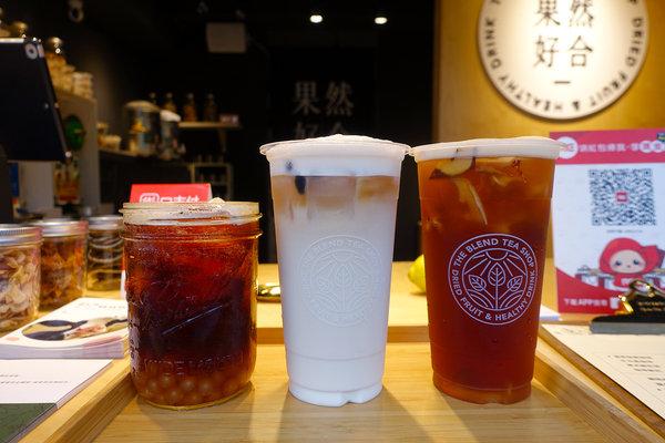大安站飲料店-果然好合 (1).jpg