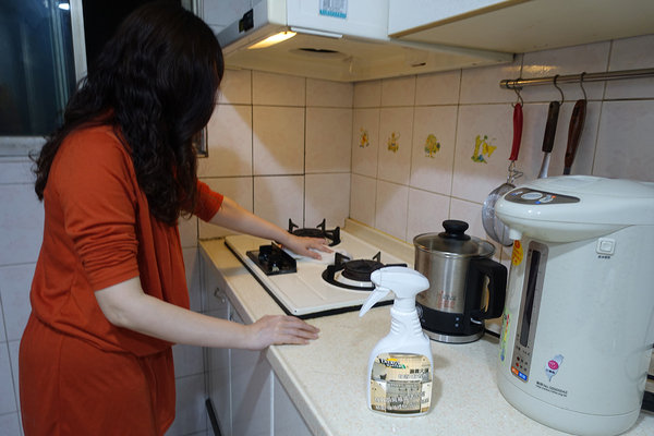 能量大師強效廚房油垢清潔劑 (25).jpg