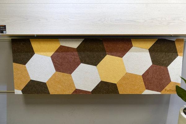 台南木地板施工-亨特地板,超耐磨地板推薦,超耐磨人字拼 (31).jpg