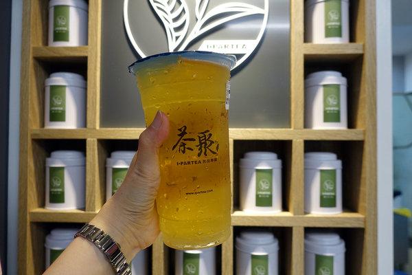 南京三民站飲料店-茶聚茗品,南京三民手搖杯 (31).jpg