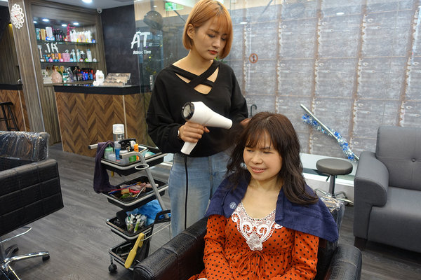 士林 AT37  hair salon (1).jpg
