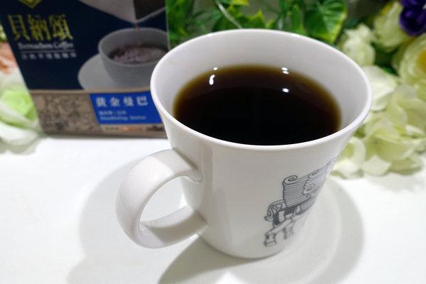 貝納頌冷熱萃咖啡包黃金曼巴、果香綜合 (19).jpg
