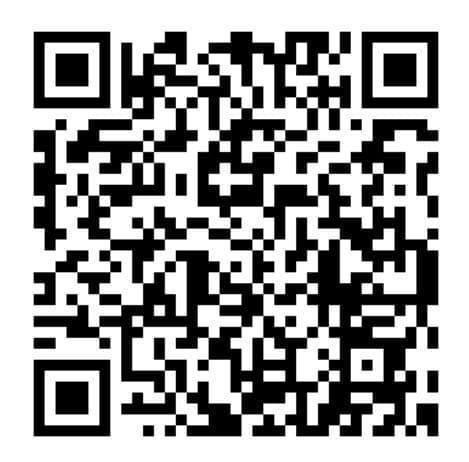 台北車站平價美睫、北車平價美甲-圈圈美甲美睫皮膚保養 (2).jpg