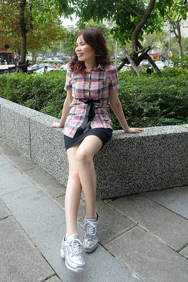 afa安法舞鞋 (38).jpg