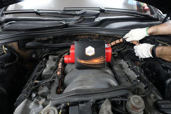 氣壓避震器改傳統?解決機械避震器的搖晃-powerloop超能利·勁油力 (27).jpg