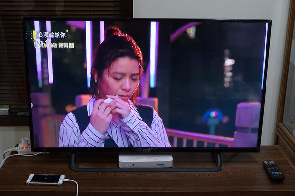 好用影音傳輸線開箱-Esense鋁合金HDMI影音傳輸線 (25).jpg