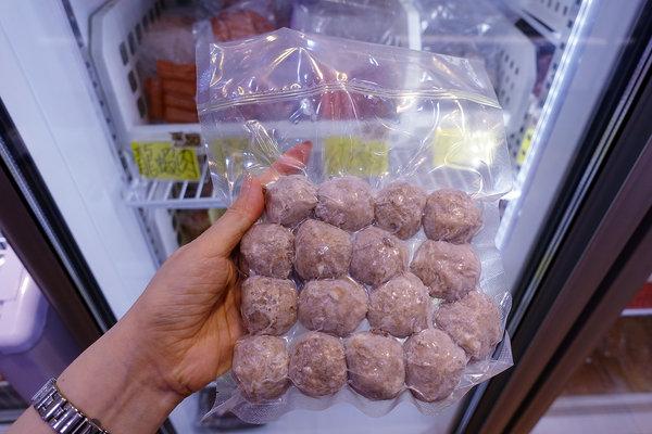 好吃牛排哪裡買-基隆恆順牛肉,乾淨安心的牛肉超市 (46).jpg