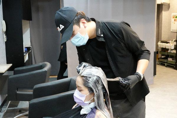 三重染髮推薦-Wor hair髮廊三重店,三重便宜染髮 (22).jpg