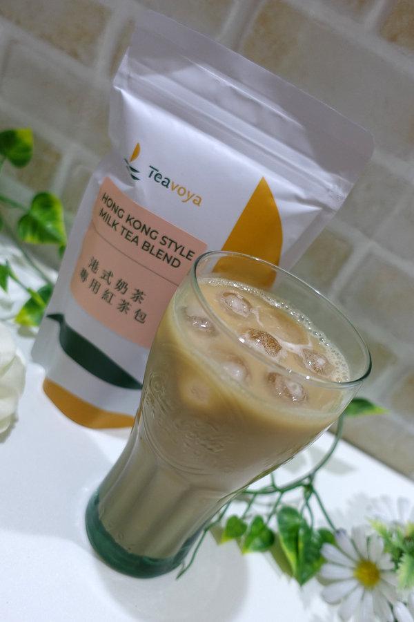 煮出道地港式奶茶的做法與配方-嘉柏茶業奶茶專用紅茶包 (16).jpg