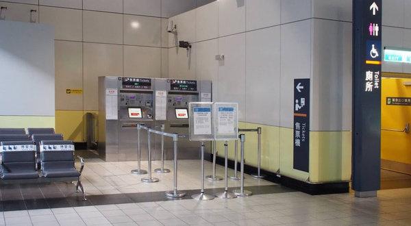 台南高鐵站到台南車站 (7A).jpg