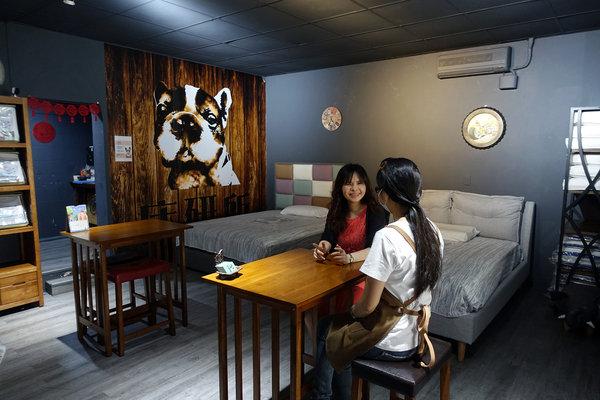 台北獨立筒床墊工廠直營-床研所,台灣製造手工獨立筒床墊 (31).jpg