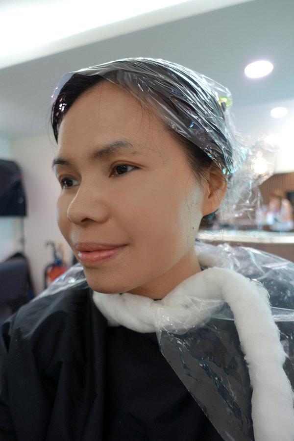 Casa&view Hair 凱莎髮型 (21).jpg