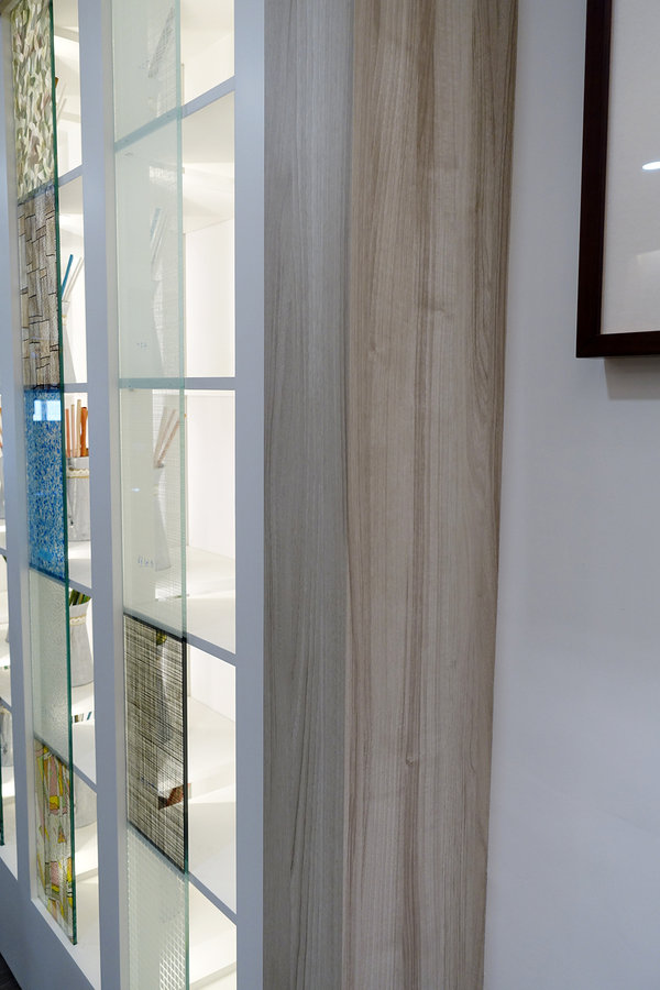 住家玻璃隔熱紙推薦-冠昇玻璃隔熱片行,3M建築居家隔熱膜 (7).jpg