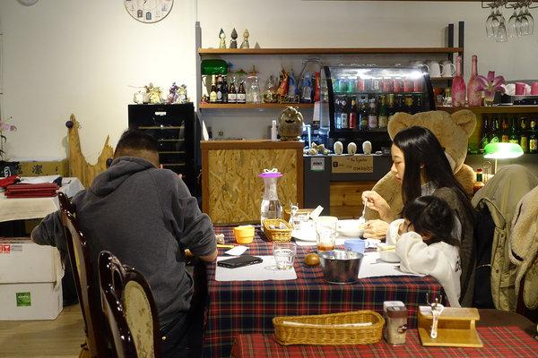 楊梅異國料理-藝綺地中海私廚餐酒館,楊梅美食餐廳 (19).jpg