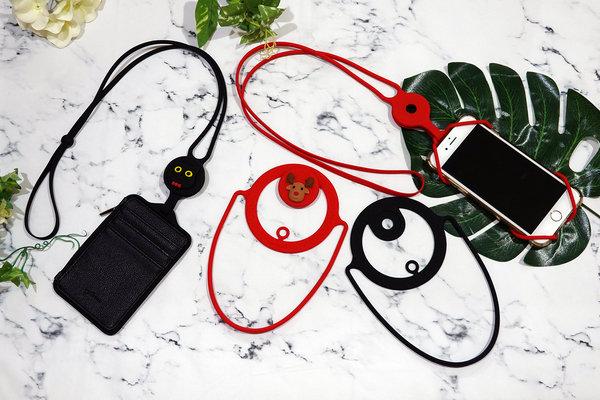 Bone蹦克杯綁卡開箱,好用環保杯套、頸掛繩識別證卡套、頸掛手機綁 (1).jpg