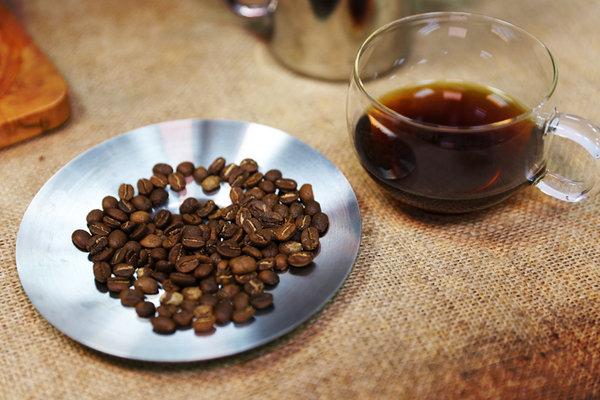 龍寶咖啡 (6).jpg