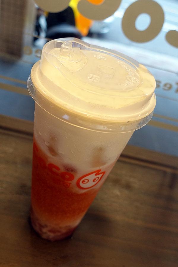 CO CO法式奶霜 (3A).jpg