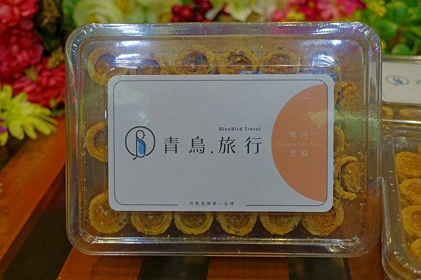 青鳥旅行肉鬆蛋捲禮盒 (13).jpg