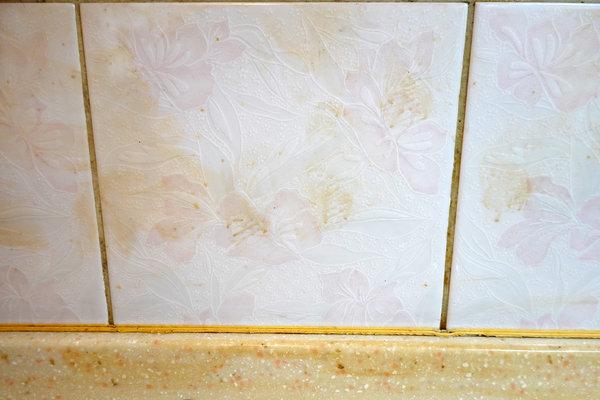 好用環保居家清潔劑-優家預防清浴廁清潔劑、廚房清潔劑、萬用去汙劑 (30).jpg