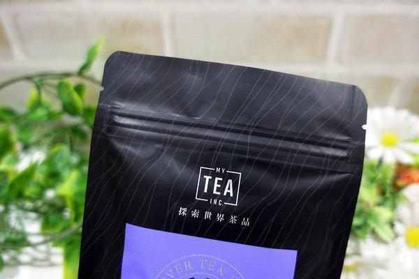 My Tea Inc. - 探索世界茶品 (3).jpg