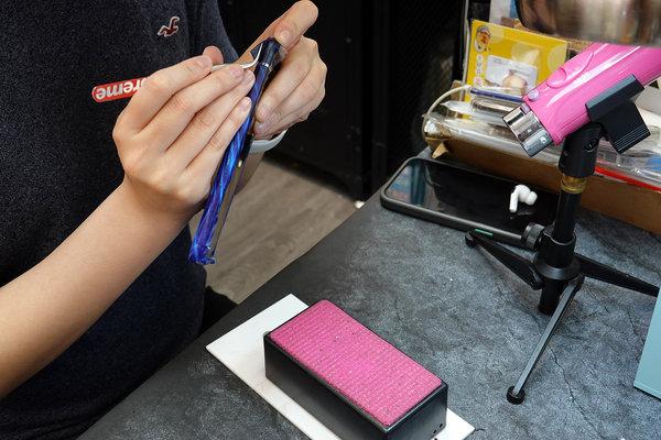 台北專業手機包膜店-台北光華商場膜天輪數位包膜專門店 (48).jpg