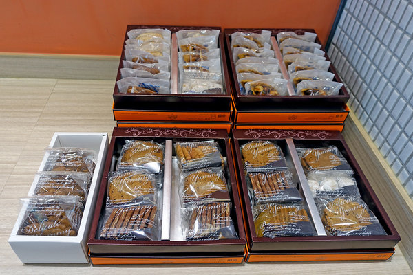 Faomii Bakery 法歐米麵包工坊 (24).jpg