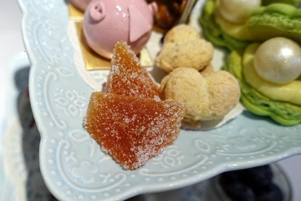 中山站下午茶蛋糕-春日甜Bistro Café (41).jpg