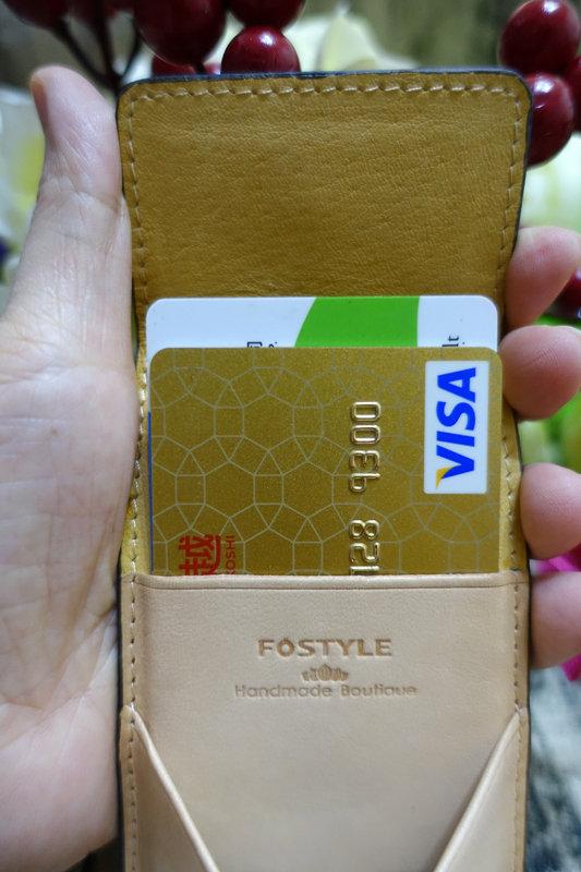 菩提說FOSTYLE全植鞣牛皮創意真皮零錢卡包  (2).jpg