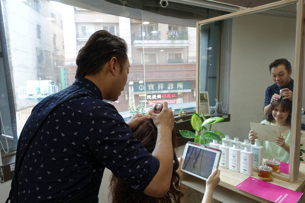 新莊護髮、新莊頭皮護理-VALOR放樂創意沙龍 (8).jpg
